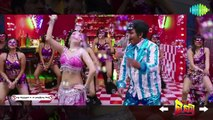 Eli (2015) All Video Songs Jukebox | Vadivelu | Blockbuster Hit | New Tamil Comedy Movie S