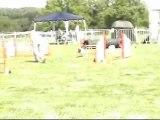 Veni jumping selectif gpf2007
