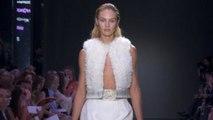 Giambattista Valli: Spring 2012 Ready-to-Wear
