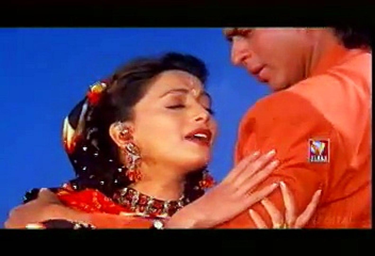 Dekha Tujhe To Ho Gay Deewani_Heart Touching Indian Song5
