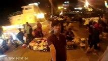 [ELement Cams] - [Đi bụi VietNam] - part 18: Nha Trang - Đà Lạt - Kê Gà bằng 3 ngày 2 đêm