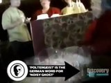 Ghosts and the Supernatural - Everything You Need To Know - New Haunting Paranormal Documentary