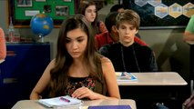 Girl Meets World Season 2 Episode 17 Girl Meets Rileytown Teaser