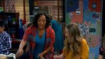 Girl Meets World Season 2 Episode 14 Girl Meets Creativity Teaser