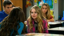 Girl Meets World - Girl Meets Mr. Squirrels Promo