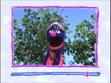 Elmo S World Open And Close Video Dailymotion