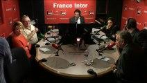 Primaires, chomage : François Bayrou répond aux auditeurs du 7/9