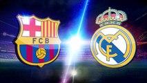 Barcelona Trio (Messi, Suárez, Neymar) Top 10 Goals In 2014_15 La Liga Season