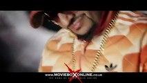 MAHARAJAS (OFFICIAL VIDEO) - JAZZY B - YTPak.com