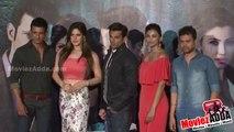 Tumhe Apna Banane Ka HOT Song ft. Sharman Khan & Zarine Khan Releases   Hate Story 3