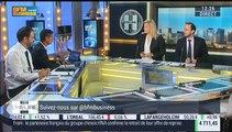La mise au net: L'aéroport de Beauvais parmi les 10 pires au monde - 21/10