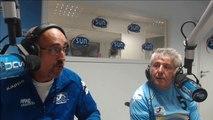 Sun Sport - 22 Octobre 2015 - Saint Sebastien Sud Loire HandBall
