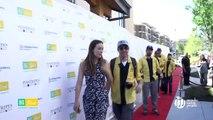 Big Slick Celebrity Weekend Day 2 Highlights
