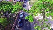 Chiquito Team Band - La Llamada De Mi Ex (VIDEO OFICIAL UHD 4K)