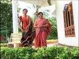 Manasu Mamatha 21-10-2015 | E tv Manasu Mamatha 21-10-2015 | Etv Telugu Serial Manasu Mamatha 21-October-2015 Episode