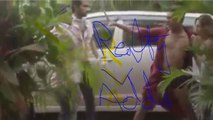 Realty Vs Ads ... Kuch Acha Karny Se pehle kuch acha khana chahiye (LOL) www.funhifunentertainment.com
