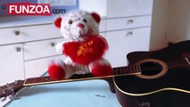 How To Play Guitar For Beginners 5 Useful Guitar Playing Tips | Funzoa Tutorial