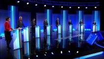 Debata 2015.10.20 Janusz Korwin-Mikke vs Adrian Zandberg