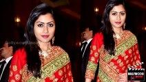 Yuvika Chaudhary FAINTS During Second Task _ Bigg Boss 9