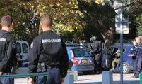 Le 18:18 - Vaucluse : il assassine sa kiné de six balles, 30 ans après avoir tué sa femme