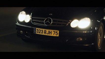 PSEUDONYM - Trailer (Eye on Films)