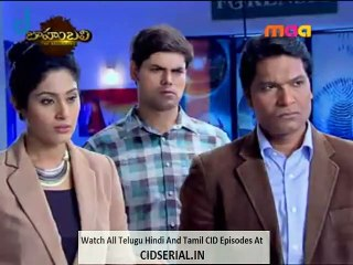 CID Serial videos - dailymotion