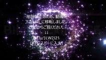 関ジャニ∞の元気が出るCD!! 関ジャニ∞ 初回限定盤DVD映像