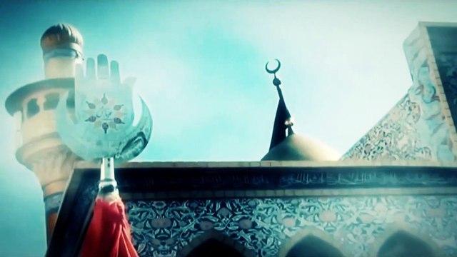 Bismillah Nadeem Sarwar 2015 | 4K HD Watch Free Online