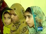 Karachi: Three Kidnapped girls recovered