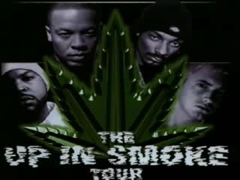 Dr. Dre & Snoop Dogg - Tupac