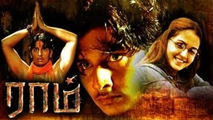 Raam | Tamil Full Movie | Jiiva, Rahman