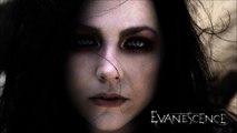 "Lies - Evanescence [Official HQ Audio] - ]\ [ ,\'"", '""  -\L'"", '""aF"