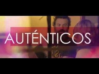 ADELANTO SuperLatina con Miguel Bosé, Natalia Jiménez y Pau Dones