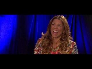 Entrevista a Natalia Jiménez, 2 de 2 Gaby Natale – Superlatina