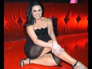 Penelope Menchaca en SuperLatina - Parte 2 - Gabriela Natale