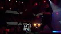 Soundgarden Spoonman Live iTunes Fest 2014