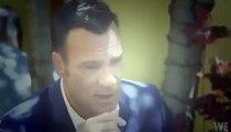 LA Hair S04E07 A Hair-Raising Proposal