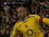 Joga Bonito (-Ronaldinho-Rooney-Ronaldo)