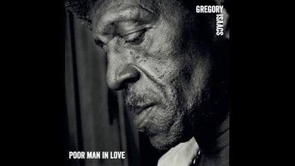 Culture Roots : Tiken Jah Fakoly - Racines / LMK - Musical Garden / Gregory Isaac - Poor Man In Love