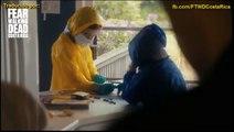 Fear The Walking Dead || Promo Episodio 4 Primera Temporada. (Sub Español)