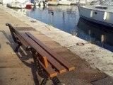 Marseille en Chansons: PATMANA: Je suis Fegnant