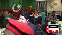 PTI UK Southwest event in Bristol with Dr Arif Alvi Part 2