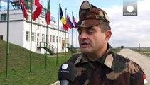 Ungheria, esercitazioni militari della Nato: finite le prove congiunte con gli Usa