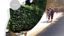 A vendre - Maison/Villa - TARTARAS (69440) - 4 pièces - 132m²