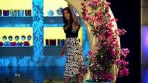Jane The Virgin 2x02 Extended Promo Chapter Twenty-Four (HD)