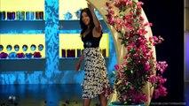 Jane The Virgin 2x02 Promo Chapter Twenty-Four (HD)