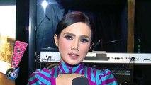 Mulan Jameela Paling Dibenci Haters - Cumicam 22 Oktober 2015