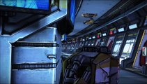 Tales from the Borderlands Episode 5 Intro