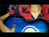 dhoom pichak dhoom by prince