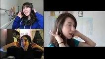 Clip hát nhép với ý tưởng cực  độc  gây sốt trên Youtube-Yume TTNV